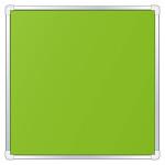 表示板取付ベース サイズ:65×65cm (317-79用ベース板) (303-30)