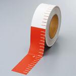 測量用品 テープロッド (388-59)