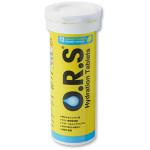 O.R.S経口補水塩タブレット12入 (HO-116)