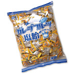 グレープフルーツ塩飴 (HO-164)
