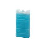 保冷剤 サイズ:小 (HO-252)