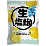 生塩飴500g (HO-274)