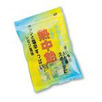 熱中飴 小袋 100g (HO-33)