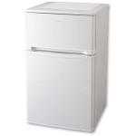 冷凍冷蔵庫  (HO-5451)