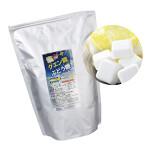 ぶどう糖塩ラムネ (HO-632)