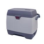 クーラーBOX型冷凍冷蔵庫14L