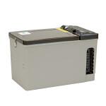 クーラーBOX型冷凍冷蔵庫15L (HO-717)