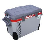 クーラーBOX型冷凍冷蔵庫38L