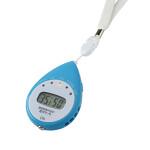 携帯型熱中症計(見守り機能付)