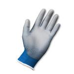 ケミソフトクーリング手袋(L)