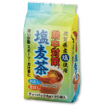 熱中対策塩麦茶 (HO-88)