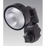 人感ライト (LC-10C)