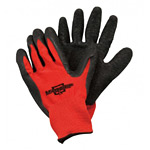 手袋 マッドグリップ サイズ:L (379-007-L)