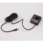 トークナビ2オプション  ACアダプター