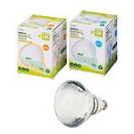 ビーム型蛍光ランプ 100W型 昼光色 (55889-2*)