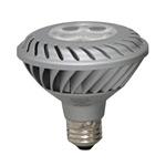 LED電球PAR30ランプ 3000K (55875-1*)