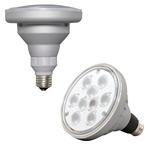 LED電球ビームランプタイプLDR12 昼白 (55874-1*)
