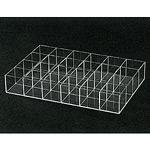 小物BOX 小 W445×D295×H73 (30646***)