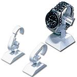 時計スタンド可変式 (50645***)
