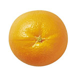 80mmオレンジ DIFV7993 (55597***)