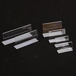 ペット L型カード立 65×45 (59462***)