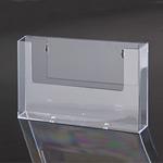 カタログホルダー W330 A4横 (59305***)
