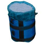 砂袋 20kg用 (53030-1*)