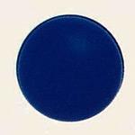 デコバルーン (10枚入) 9cm 濃青 (SAGD6125)