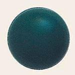 デコバルーン (10枚入) 9cm 濃緑 (SAGD6113)