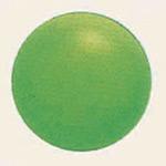 デコバルーン (10枚入) 18cm 黄緑 (SAGD6326)