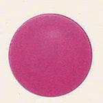 デコバルーン (10枚入) 9cm ピンク (SAGD6111)