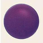 デコバルーン (10枚入) 9cm 紫 (SAGD6124)