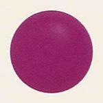 デコバルーン (10枚入) 9cm 赤紫 (SAGD6116)