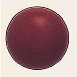 デコバルーン (10枚入) 9cm 茶 (SAGD6122)