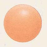 デコバルーン (10枚入) 30cm 肌色 (SAGD6521)