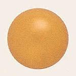 デコバルーン (10枚入) 9cm 金 (SAGD6114)