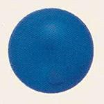 デコバルーン (10枚入) 9cm 青透明 (SAGD6105)