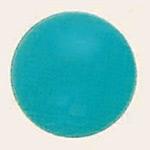 デコバルーン (10枚入) 18cm 緑透明 (SAGD6304)