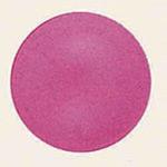 デコバルーン (10枚入) 9cm 桃透明 (SAGD6106)