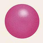 デコバルーンパール (10枚) 13cm ピンクパール (SAGD6254)