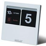 パネルカレンダー PC-380 ブラック (54172BLK)
