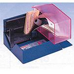 紙幣ハンディーカウンター用 インストールボックス (30265***)