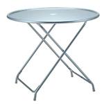 テーブル ATX-40 (54016***)