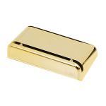 U型カード立 UC-20 ゴールド
