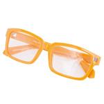 老眼鏡単品 弱度+1.5 (32421***)