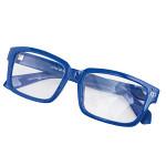 老眼鏡単品 中度+2.5 (32422***)