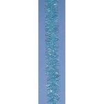 3寸メッキモールBL 15本セット (123)