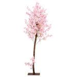 天然木桜スタンド (12099)