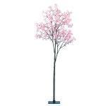 桜ツリー (1790)