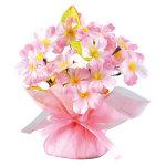 キュートラップ桜 (12545)